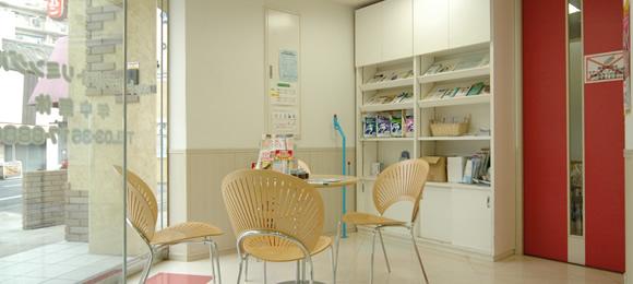 愛知県 東海市 の カコどうぶつ病院 の情報 評判 口 …